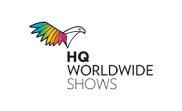 HQ Worldwide Shows